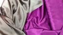 雲林布店-緞布