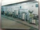 不銹鋼蒸汽鍋爐和周邊設備