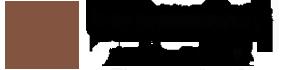 普大木業有限公司|新北板橋木材行,南方松