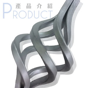 7227780-product.png