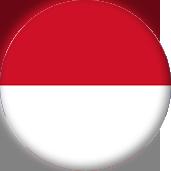 印尼.png