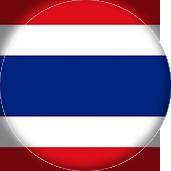 泰國.png