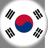 韓國.png