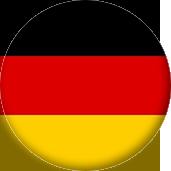 德國.png