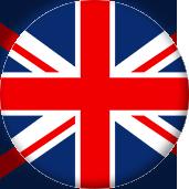 英國.png