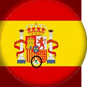 西班牙.png