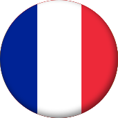 法國.png