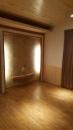 客廳、木櫃裝潢