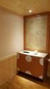 浴室、廁所裝潢