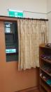 窗簾安裝施作