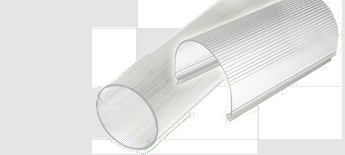清木塑膠專業製造