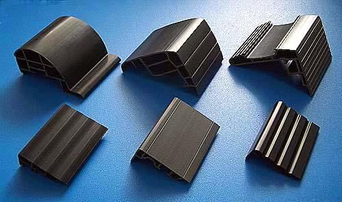 treadmil-strips-a1.jpg
