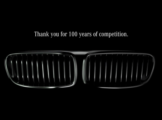 Mercedes-Benz-congratulates-BMW.jpg