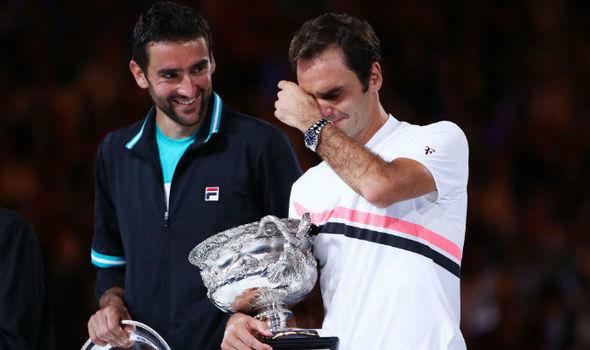 Roger-Federer-911035.jpg