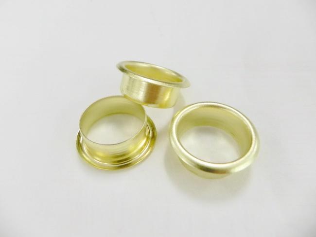 拇指銅環.jpg
