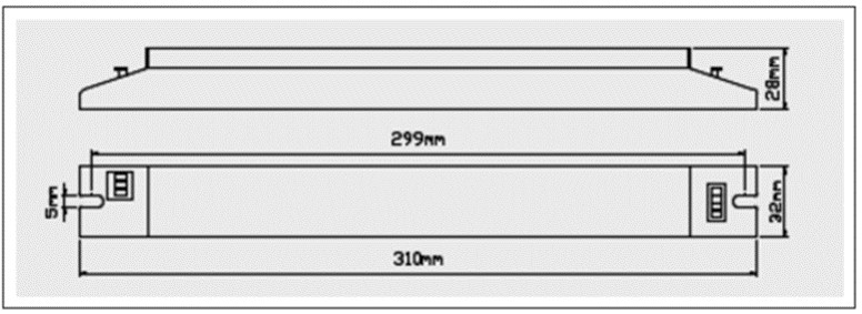 BUN-A系列 CC&CV驅動器規格-1BUN-A Series CCCV driver.jpg