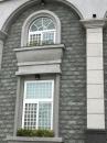 不銹鋼鋁門窗