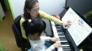 幼兒鋼琴教學