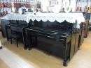 鋼琴展示間 (1)