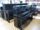 鋼琴展示間 (2)