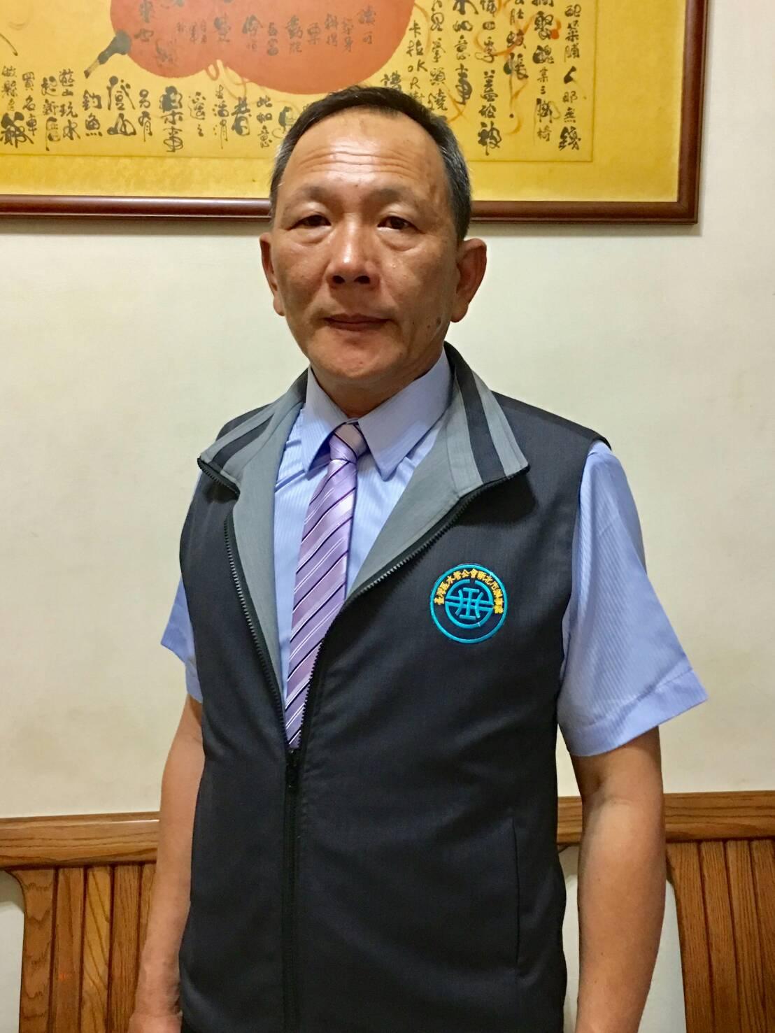 福騏水電呂先生0937951348 26876181.jpg