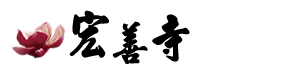 logo_yeu9v.png