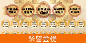 INDEX-台北市私立睿升文理短期補習班1-4.png