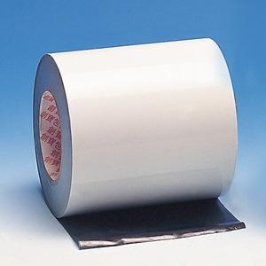 黑白膜保護膠帶