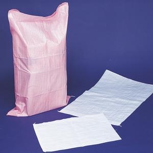 PP編織袋