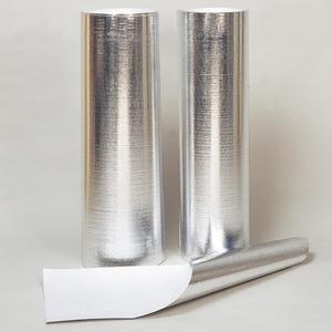 保溫材料EPE貼合鋁箔膜