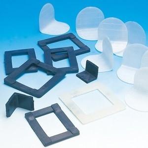 護角 各種塑膠角套