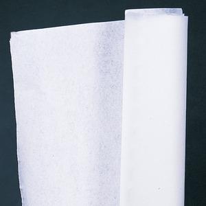 PP不織布 紙襯不織布