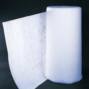 過濾棉不織布(水、空氣)