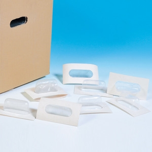 紙箱密封套