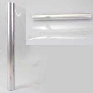 PET薄膜、板(聚乙烯對苯二甲酸脂)