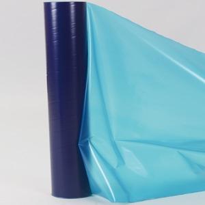 PE保護膜 2