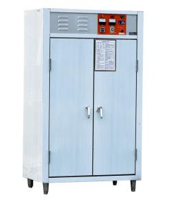 低溫消毒櫃CB-30K