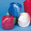 PE塑膠繩