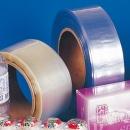 PVC收縮膜(卷)