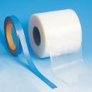 耐熱工業膜、耐寒工業膜