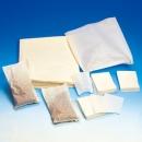 茶包長纖紙