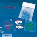 各種特殊袋 耐熱袋 冷凍塑膠袋 PP塑膠袋 印刷袋