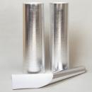 EPE貼合鋁箔膜