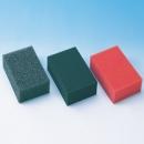 抗靜電海綿