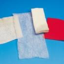 各種不織布 過濾棉 針軋布