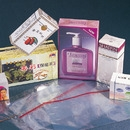 MTS玻璃紙 防皺膜 撕袋熱封膜