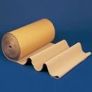 瓦楞包裝紙(二層、三層五層瓦楞紙板)