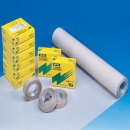 各種隔熱布(封口機、電熱用)、絕緣紙