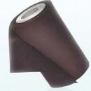PE導電袋膜