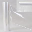 PVA(聚乙烯醇)水溶性薄膜